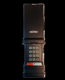 Genie Wireless Keypad GWK.png