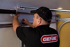 Genie Installation.jpg