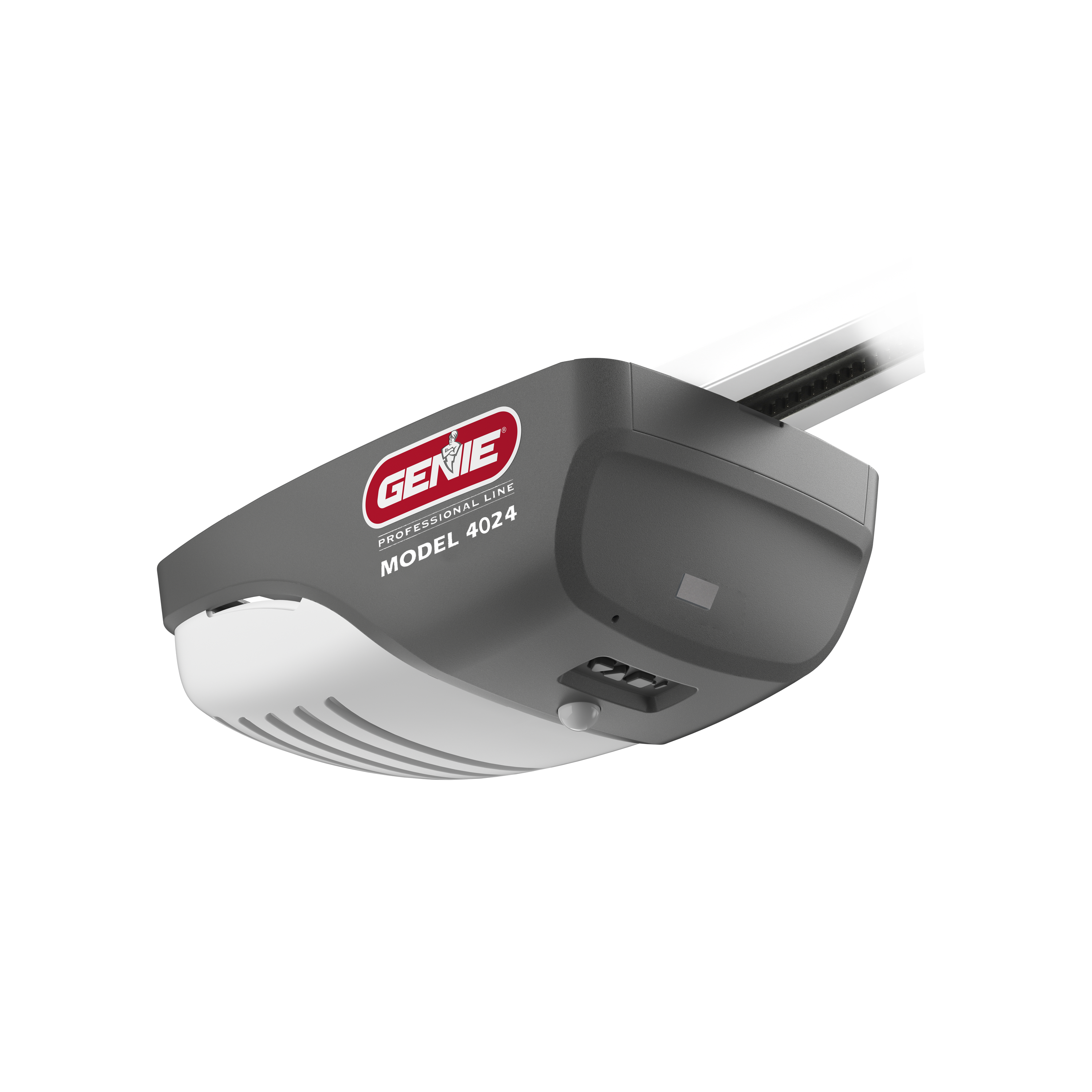 Model 4024 Garage Door Opener By Genie