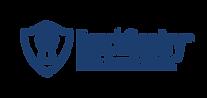 BenchSentry_logo