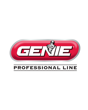 Genie Professional Line Logo.png