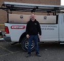 Installer of the month Rob Bilak.png