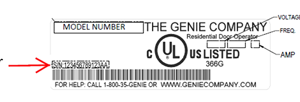 Serial Number.png