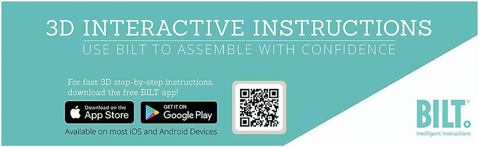 BILT Interactive Instructions.png