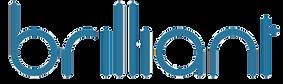 brilliant tech logo