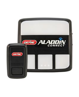 Aladdin Connect RetroFit Kit