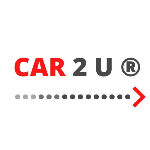 Car2U Programming | The Genie Company