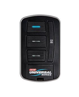 Universal Series Garage Door Opener Wire