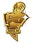gold genieman.png