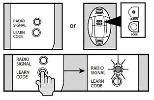 Single Learn Code Button.png