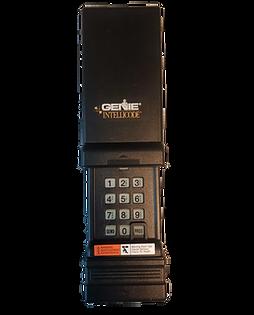 Genie Wireless Keypad GWK-IC.png