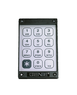 Genie Wired Keypad KEP.png