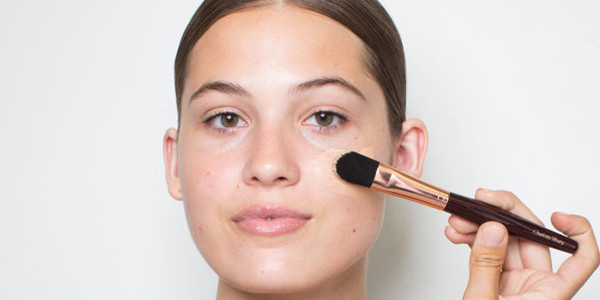 The Golden Rules Of Concealer