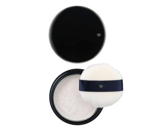 Cle De Peau Beaute Translucent Loose Powder | BeautyFresh