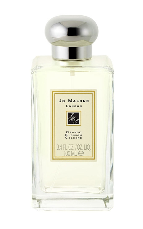 Jo Malone Orange Blossom Cologne | BeautyFresh