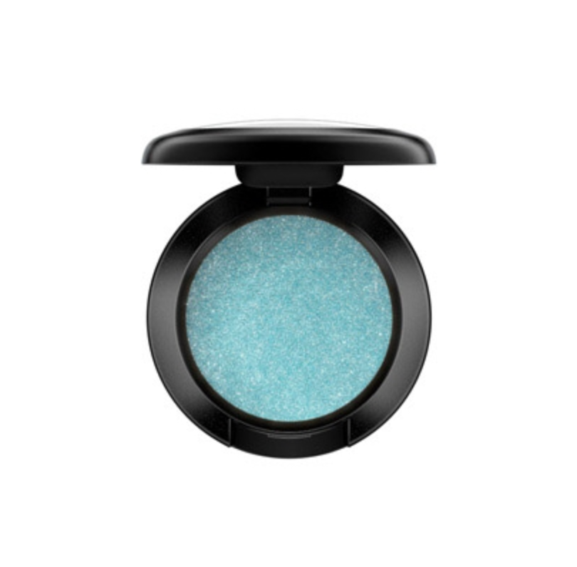 MAC Eyeshadow | BeautyFresh
