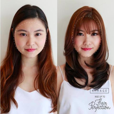 BeautyFresh x Vaniday | BeautyFresh