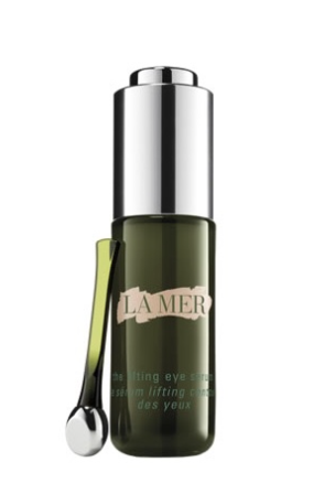 La Mer The Lifting Eye Serum | BeautyFresh