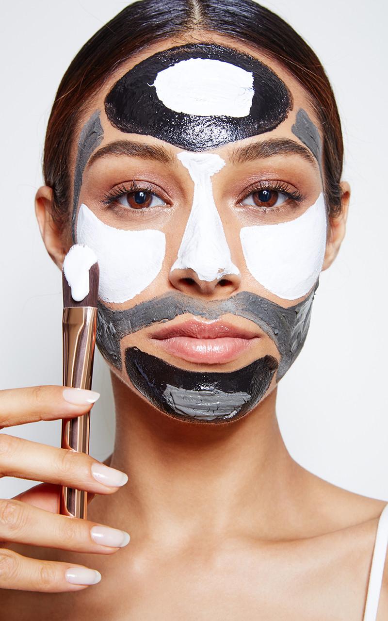 Multi-Masking - The Secret To Great Skin
