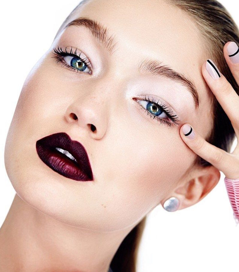 5 Pretty Makeup Looks To Try This Summer 2016   BeautyFresh
