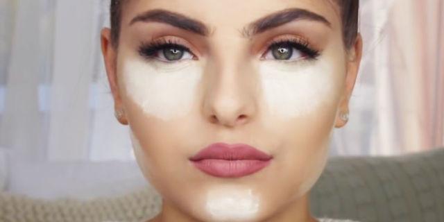 Baking Makeup Technique | BeautyFresh