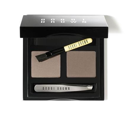 Bobbi Brown Light Brow Kit | BeautyFresh