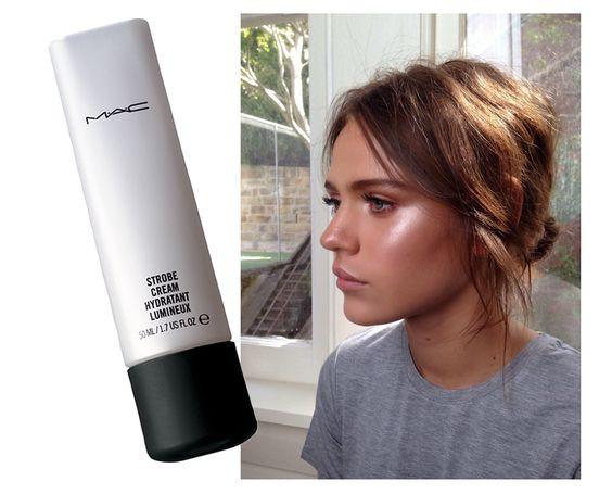 MAC Strobe Cream | BeautyFresh