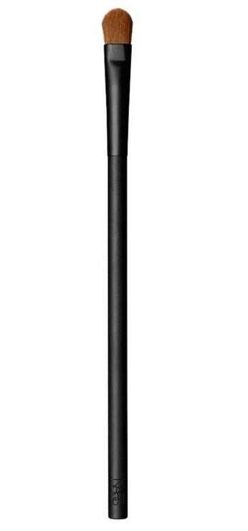 NARS #49 Wet/Dry Eyeshadow Brush | BeautyFresh