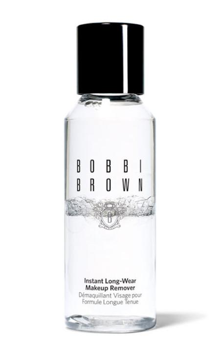 Bobbi Brown Instant Long-Wear Makeup Remover | BeautyFresh