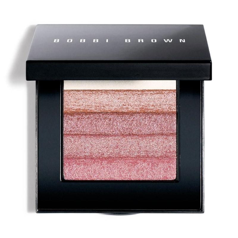 Bobbi Brown Shimmer Brick Compact | BeautyFresh