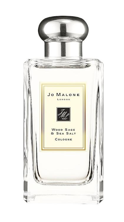 Jo Malone | BeautyFresh