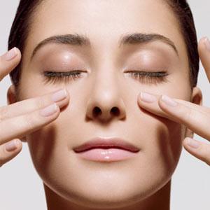 Face Massage   BeautyFresh