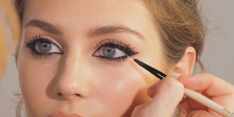 Eye Makeup Tricks | BeautyFresh