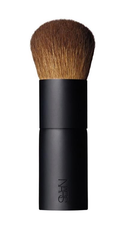 NARS #11 Bronzing Powder Brush | BeautyFresh