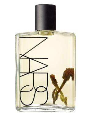 NARS Monoi Body Glow II | BeautyFresh