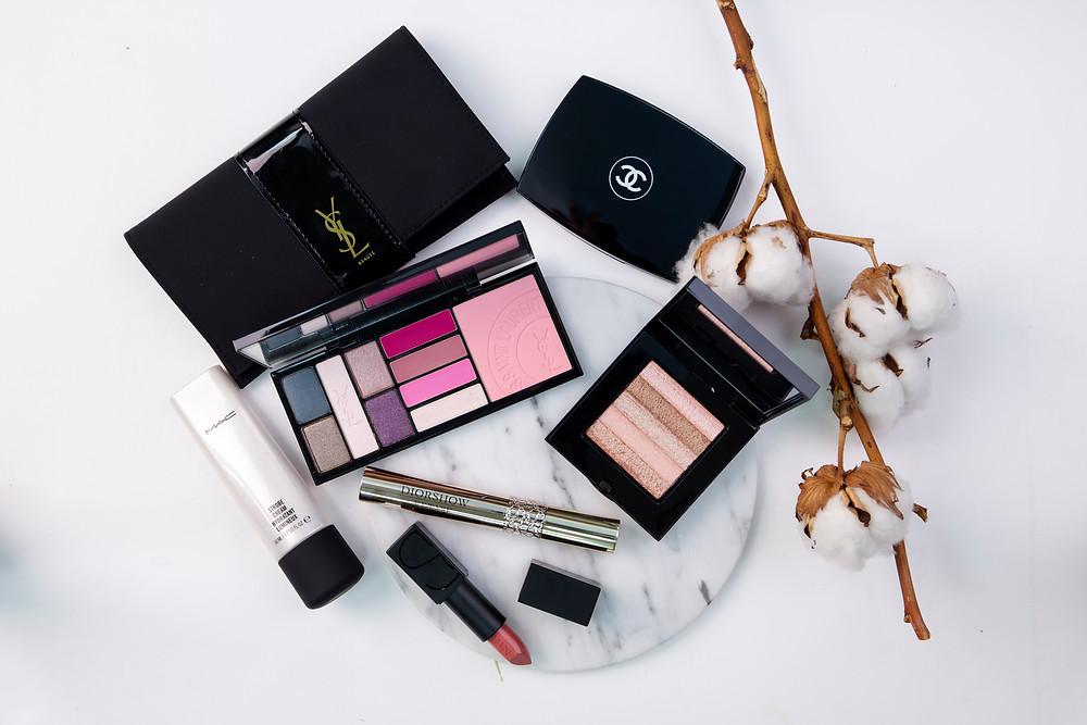 BeautyFresh | Makeup