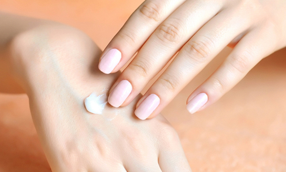 Common Beauty Questions on Hand Care | BeautyFresh