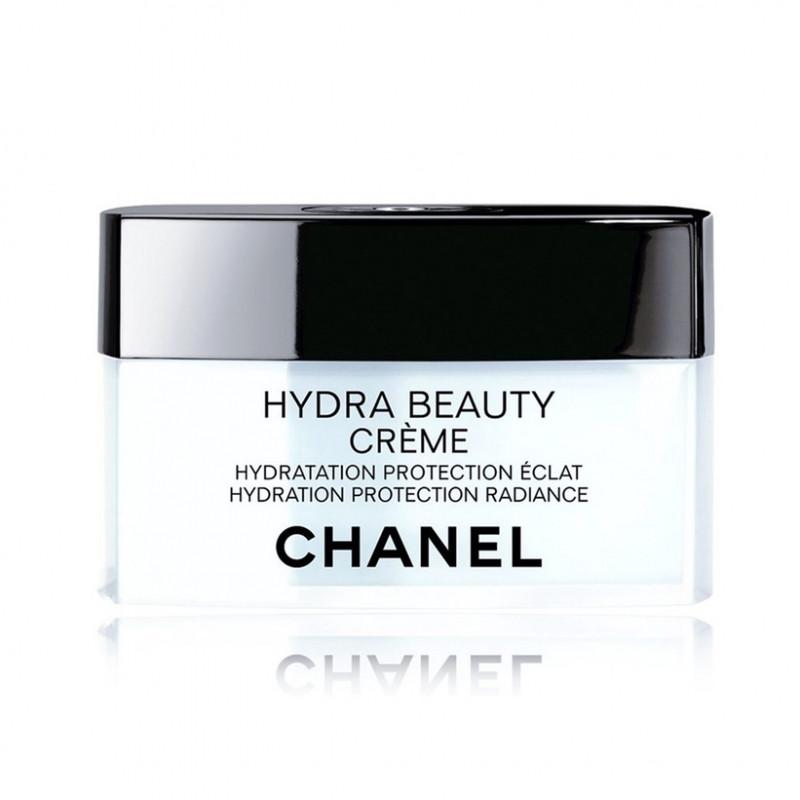 Chanel Hydra Beauty Creme | BeautyFresh