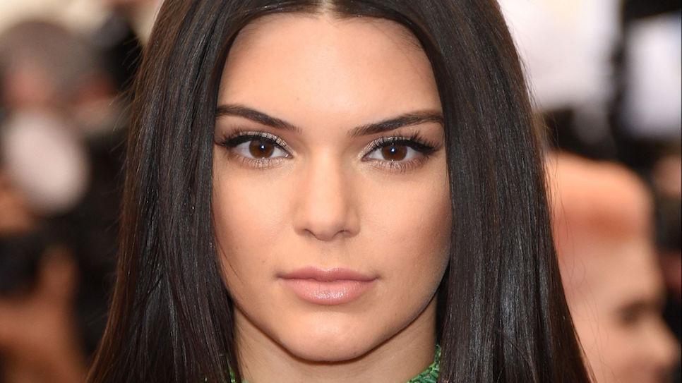 8 Tips & Tricks for Bigger Looking Eyes Kendall Jenner | BeautyFresh