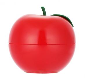 Tony Moly Red Apple Hand Cream | BeautyFresh