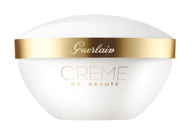 Guerlain Crème de Beauté Cleansing Cream | BeautyFresh