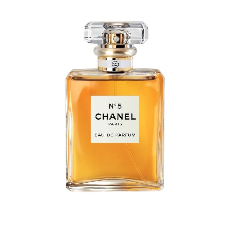 Chanel N°5 Eau de Parfum | BeautyFresh