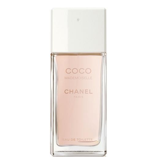 Chanel Coco Mademoiselle Eau de Toilette | BeautyFresh