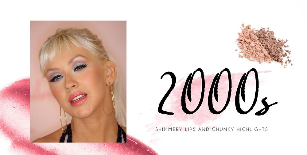 Beauty Trends in the 2000s | BeautyFresh