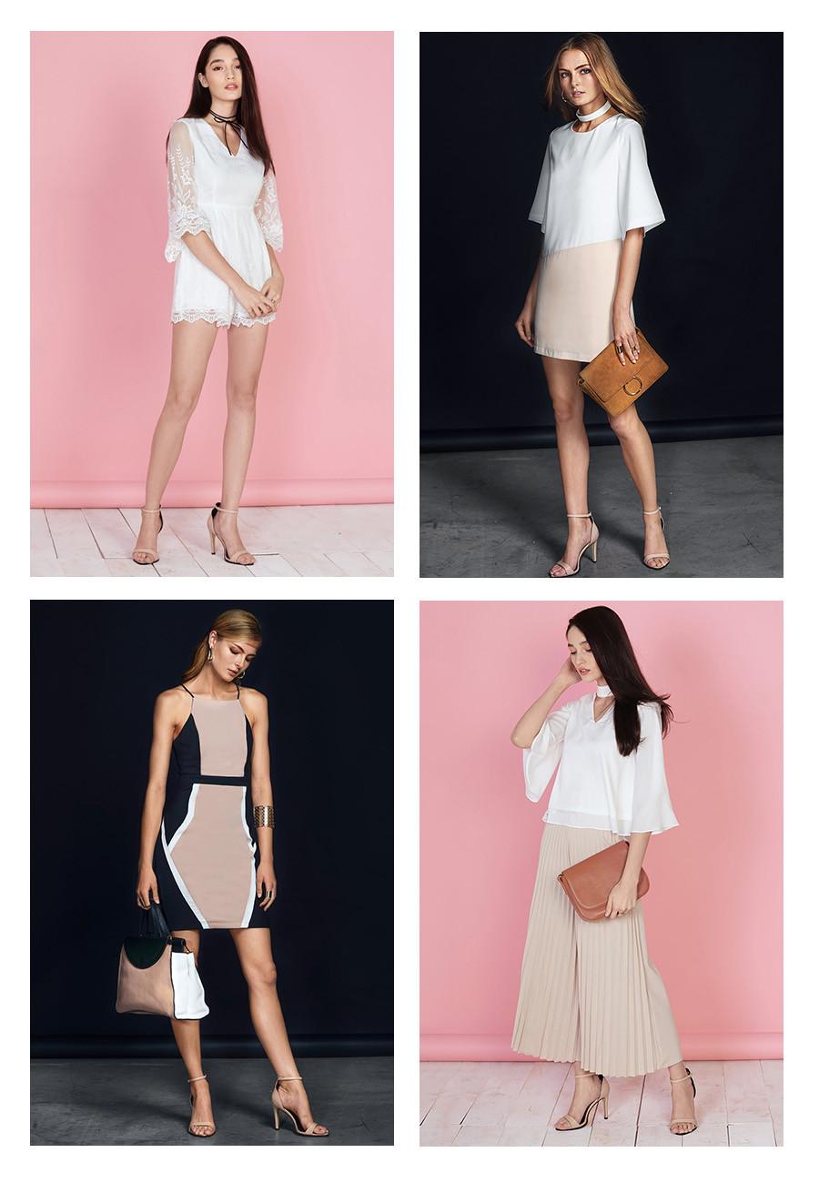 The Closet Lover Blogshop | BeautyFresh