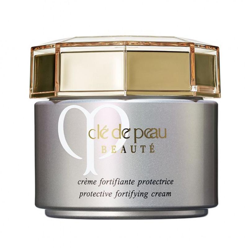 Clea de Peau Beaute Protective Fortifying Cream | BeautyFresh