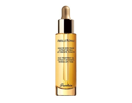 Guerlain Abeille Royale Face Treatment Oil | BeautyFresh