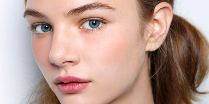 Best Skincare For Your 30s