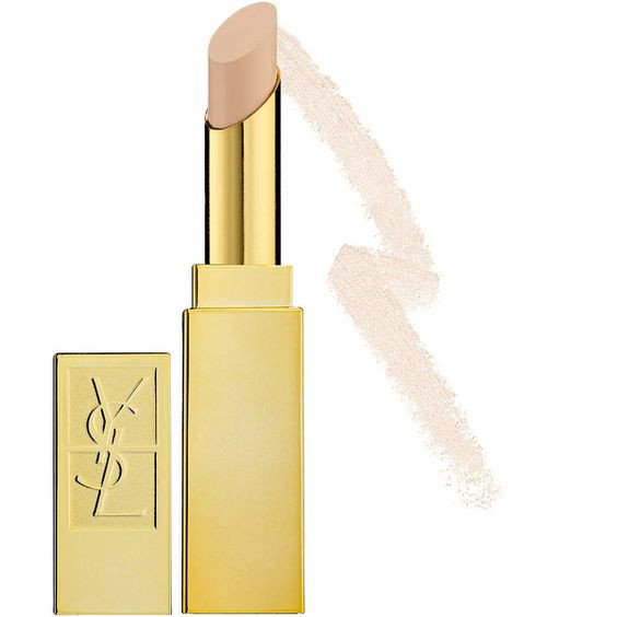 YSL Anti-Cernes Multi-Action Concealer | BeautyFresh