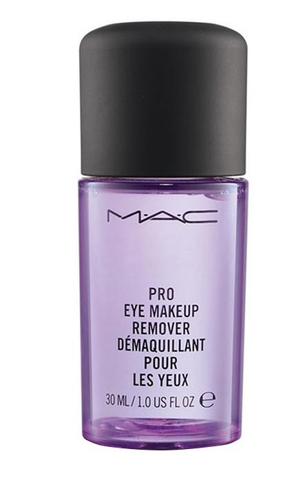 MAC Pro Eye Makeup Remover | BeautyFresh